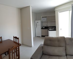 Photo for Apartments at 200m from the Sea of Bombas, MAKE YOUR RESERVATION, READ THE DESCRIPTION