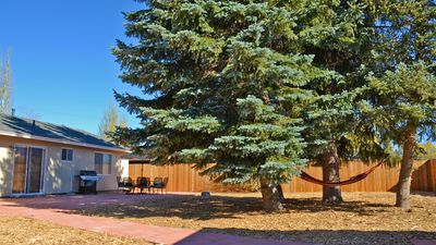 ❤️ Bring the family together: Ideal layout, close to trails, big yard