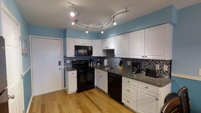 Spring/Summer 2021 Available  - FIDDLERS COVE 2 BED, 2 BATH - WiFi CABLE, CLOSE TO POOL & BEACH!