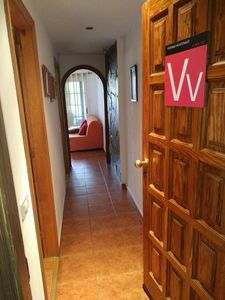 Photo for Apartment La Gavota, free WiFi, 2 min walking to Los Cristianos beach.