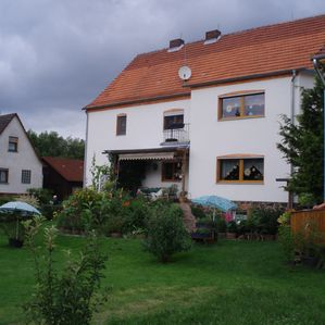 Photo for Haus in Gemünden an der Wohra