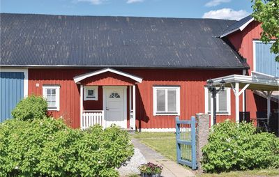 Photo for 1 bedroom accommodation in Blomstermåla