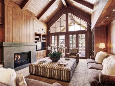 Photo for One Of A Kind 5 BD Golden Peak Penthouse Sleeps 18