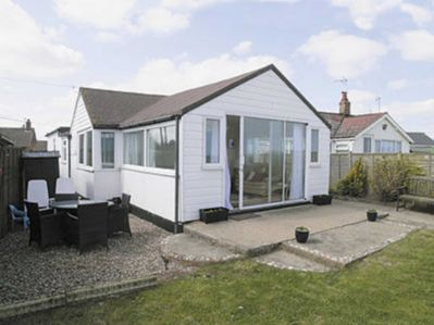 3 bedroom accommodation in Scratby, Great Yarmouth - Ormesby St ...
