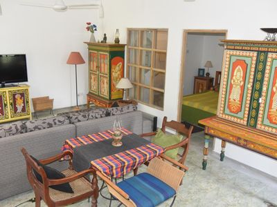 Photo for Holiday house Arambegama for 2 persons with 1 bedroom - Holiday house