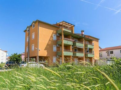 Photo for 2BR Apartment Vacation Rental in Medulin, Istrien
