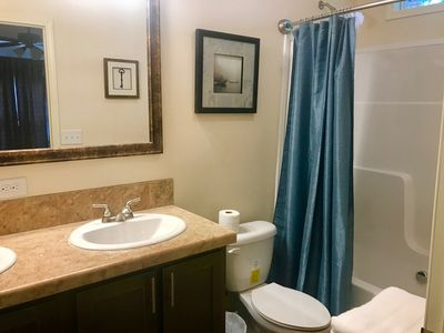 Photo for BRAND New House 3Beds/2Baths Safe&Clean, KN