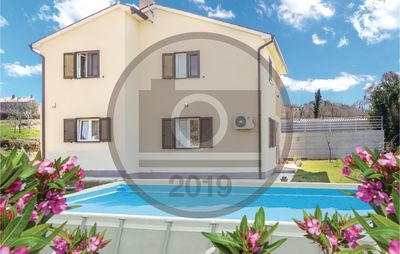 Photo for 2 bedroom accommodation in Labin