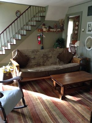 Photo for 3BR House Vacation Rental in Milford, New York