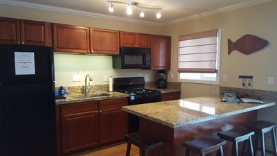 Photo for Your Hawaiian Vacation Starts Here! II ~Renovated Condo!