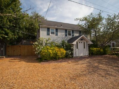 Photo for 108 A 75th Street Cottage
