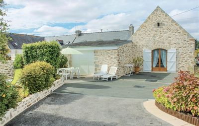 Photo for 2 bedroom accommodation in Lesconil