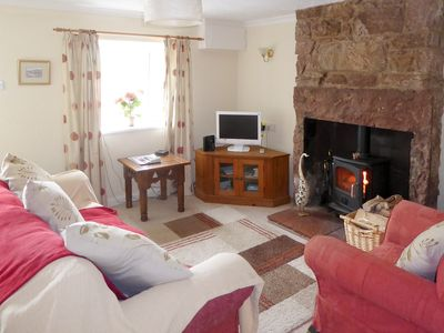 Photo for 2 bedroom accommodation in Asby, near Cockermouth