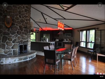 Photo for Cottage For Rent - Ste-adele, Quebec, Canada