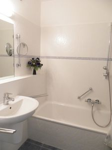 Photo for (STR80) Apartment Zimmermann - (STR80) House Atlanta - App. 4