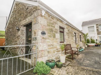 Photo for Stable Cottage, PORTH