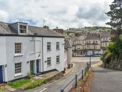 Photo for Fern Cottage, ILFRACOMBE
