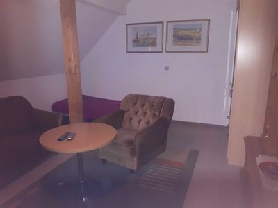 Photo for 1BR Apartment Vacation Rental in Reimershagen