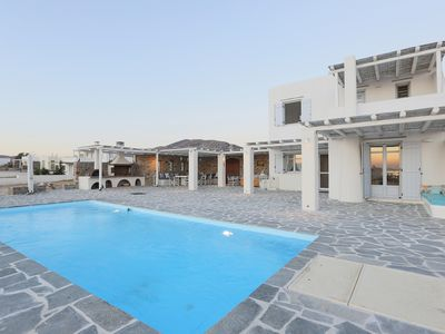 Photo for Brand New Villa with swimming pool ,perfect for Families !!!