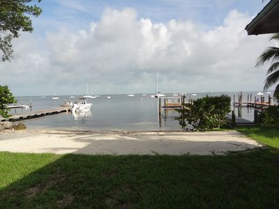 Photo for 1BR House Vacation Rental in Key Largo, Florida