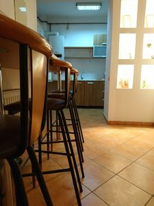 Photo for 3 bedrooms apartment in Old City Bucharest