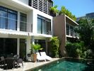 2BR Apartment Vacation Rental in Grand Baie, Mauritius - Port Louis