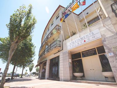 Photo for Tourist Apartment Residential Super Stop 2/4