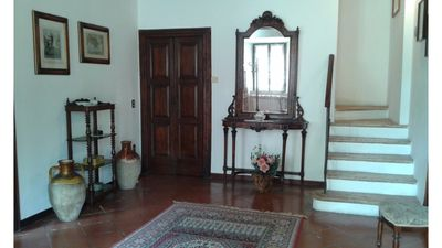 Photo for 3BR Chateau / Country House Vacation Rental in Mantova, Lombardia