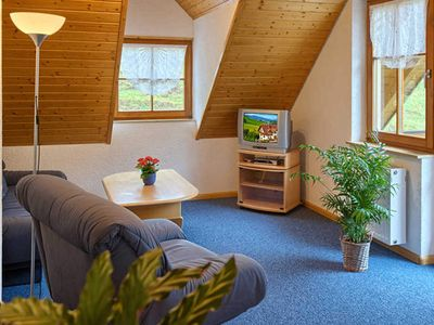 Photo for 2BR Apartment Vacation Rental in Oberried