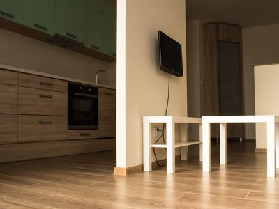 Photo for Wola Residence - Apartment