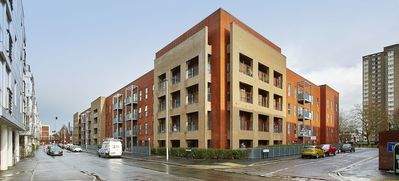Photo for Pennant house by esa 2 bed apartment