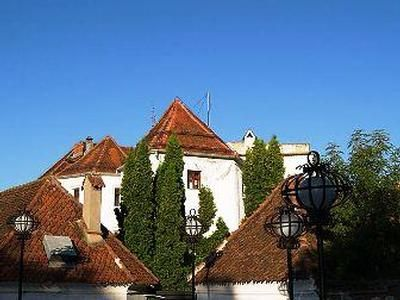 Photo for Holiday house Braşov for 5 persons with 2 bedrooms - Holiday house