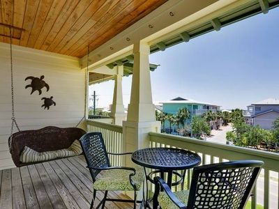 Photo for Grand Isle 304 ~ Fun vacation spot on Scenic 30A!