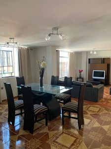Photo for Aparment Arequipa yanahuara