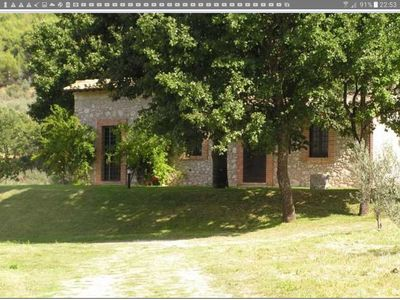 Photo for Il Melograno Holiday home