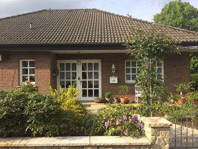 Photo for Holiday House Am Hermannsweg