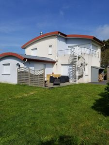 Photo for Recent detached house any comfort 3 bedrooms