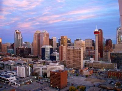 Photo for NEW LISTING - DOWNTOWN PENTHOUSE - TWO NIGHTS FREE!