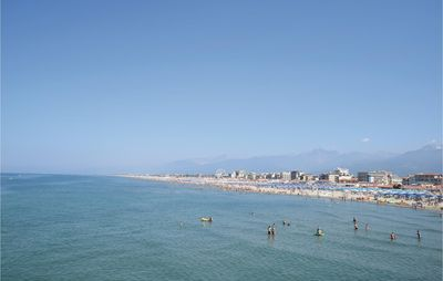 Photo for 2 bedroom accommodation in Lido di Camaiore