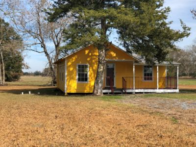 Photo for 3BR Cottage Vacation Rental in Arnaudville, Louisiana