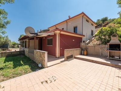 Photo for 2BR House Vacation Rental in Quartu Sant' Elena
