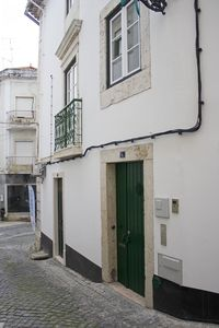 Photo for Apartment in the historical center of Leiria!