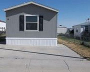 Photo for Mobile Home for Eclipse