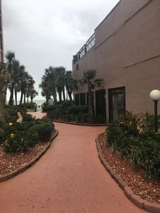 Photo for 3BR Condo Vacation Rental in Myrtle Beach, South Carolina