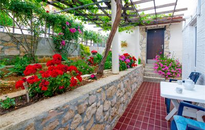 Photo for 3 bedroom accommodation in Vinjerac