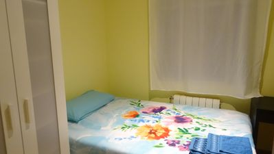 Photo for room alcala 3-room apartment with shared bathroom