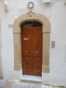 Photo for Holiday apartment Gaeta for 5 persons with 1 bedroom - Holiday apartment