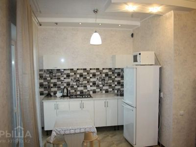 Photo for Daily rent of elite apartments.