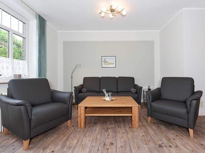 "Photo for Apartment ""down the middle"" - ""Haus Addenhausen"""