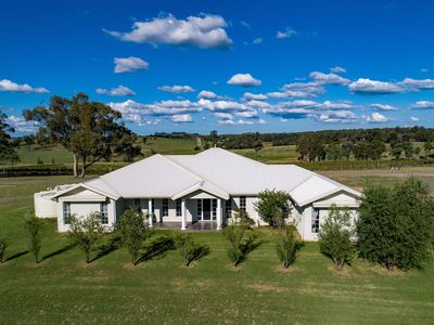 Photo for The Gate House - Hunter Valley